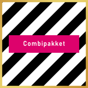 Combipakket