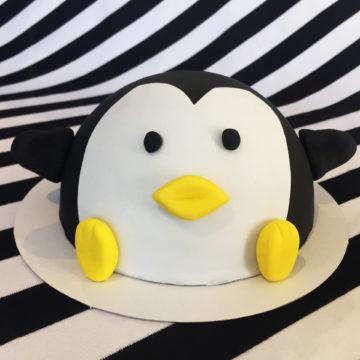 Boltaartje-pinguin-01