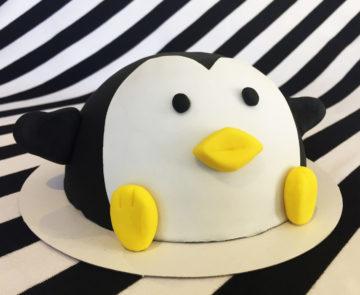 Boltaartje-pinguin-02