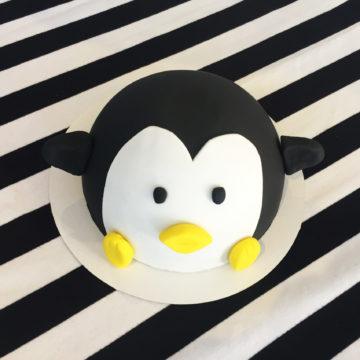 Boltaartje-pinguin-04