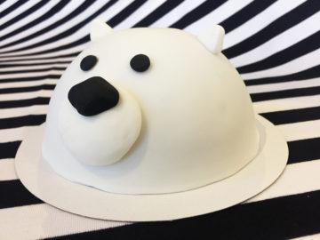 Boltaartje_ijsbeer-03